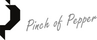 Pinch of Pepper – Werken bij website – Company branding en vacature marketing